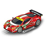 """CARRERA DIGITAL 143 41373 Ferrari 458 Italia GT2 """"AF Corse, No.71"""""""