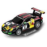 "CARRERA DIGITAL 143 41371 Porsche GT3 ""Haribo Racing, No.8"""