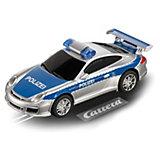 """CARRERA DIGITAL 143 41372 Porsche 997 GT3 """"Polizei"""" **"""