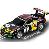 "CARRERA GO!!! 61288 Porsche GT3 ""Haribo Racing, No.8"""