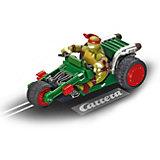 CARRERA GO!!! 61286 Turtles Trike