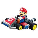 CARRERA RC S.T. Mario Kart 7, Mario 1:16, 2.4 GHz