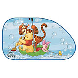 Sonnenschutz für Seitenscheibe, Winnie Pooh, 2er Pack