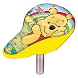 Winnie Pooh Sattelbezug