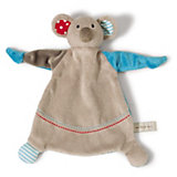 My First NICI 35467 Schmusetuch Koala