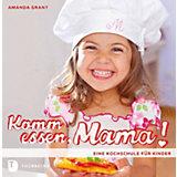 Komm essen, Mama!