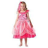 Kostüm My Little Pony Pinkie Pie