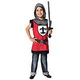 Kostüm Ritter