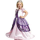 Kostüm Prinzessin Bella