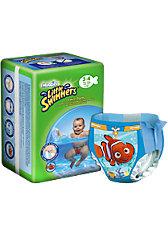 Schwimmwindeln Little Swimmers, Gr. 3-4, 12 Stk.