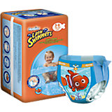 Schwimmwindeln Little Swimmers, Gr. 5-6, 11 Stk.