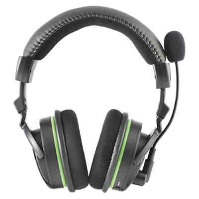 XBOX360 Turtle Beach Ear Force X42