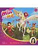 CD Mia and me 10 - Die Höhle der Wahrheit