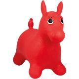Hop Hop Pony, rot