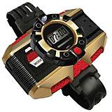 Eastcolight Цифровая мини-камера в виде наручных часов