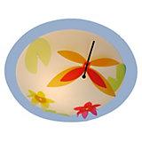 Deckenlampe Libelle