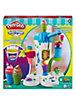 Play-Doh - Riesen-Softeismaschine