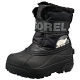 SOREL Winterstiefel SNOW COMMANDER