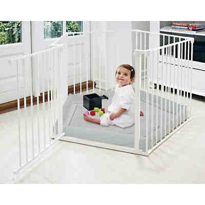 laufgitter laufstall g nstig kaufen mytoys. Black Bedroom Furniture Sets. Home Design Ideas