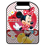 Auto-Rückenlehnenschutz, Minnie Mouse