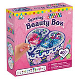 Sticky Mosaics Kreativset Glitzernde Schmuckbox Beauty