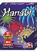 SPIEL DES JAHRES 2013 Kartenspiel Hanabi