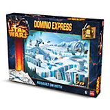 Domino Express Star Wars Set Assault on Hoth