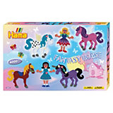 HAMA 3033 midi Gigantisches Geschenkset Pegasus