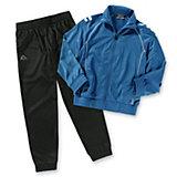 Jogginganzug EPHRAIM für Jungen
