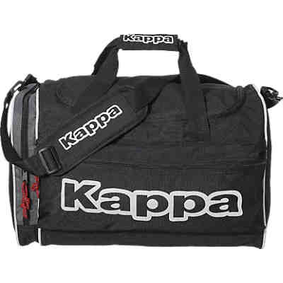Kappa Kinder Sporttasche GREECE, 42 l