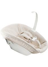 Tripp Trapp® Newborn Set™ Schale, Weiß