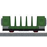 Märklin my world - 44271  Rungenwagen (Bausatz)