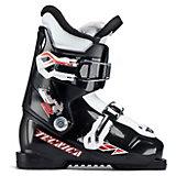 Skischuhe JT2 schwarz