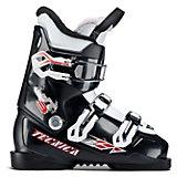 Skischuhe JT3 schwarz