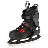 K2 Schlittschuhe Merlin Ice