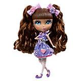 Cutie Pops Deluxe Кукла Кукки с аксессуарами