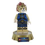 Фонарик-ночник, LEGO Legends of Chima
