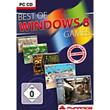 PC Best of Windows 8 Games
