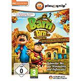 PC Barn Yarn - Erweitere Deine Farm