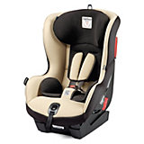 Автокресло Peg Perego Viaggio1 Duo-Fix K, 9-18 кг, Sand