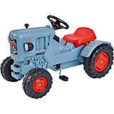 BIG Traktor EICHER Diesel ED 16