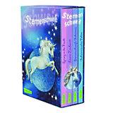 Sternenschweif, 4 Bände im Schuber
