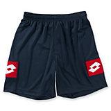LOTTO Shorts für Jungen