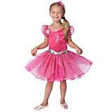 Kostüm Barbie Ballerina