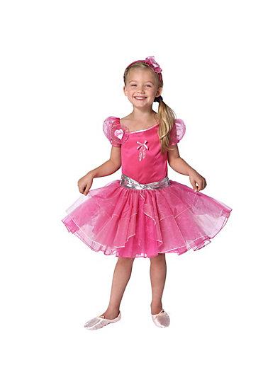 kost m barbie ballerina riethm ller mytoys. Black Bedroom Furniture Sets. Home Design Ideas