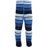Kinder Thermo Frottee Strumpfhose