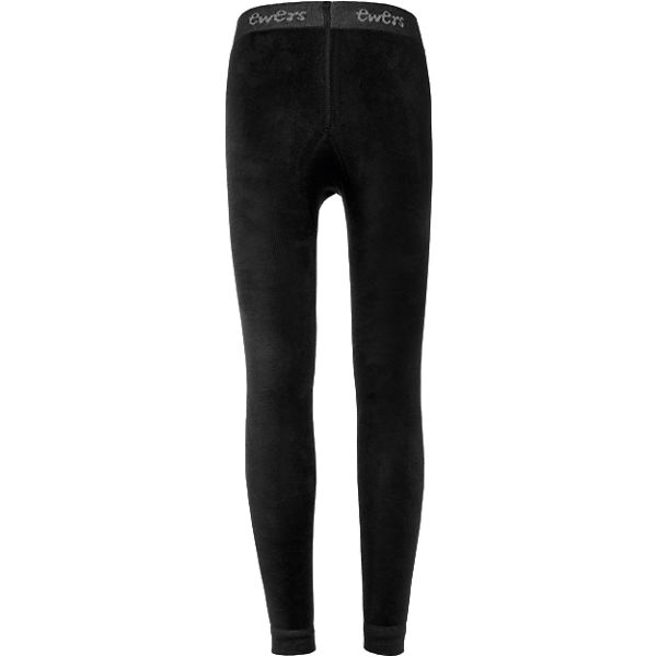 Kinder Thermo Leggings