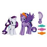 """Игровой набор """"Принцессы"""" My Little Pony, в ассортименте"""