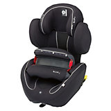 Auto-Kindersitz Phoenixfix Pro 2, Racing Black, 2015