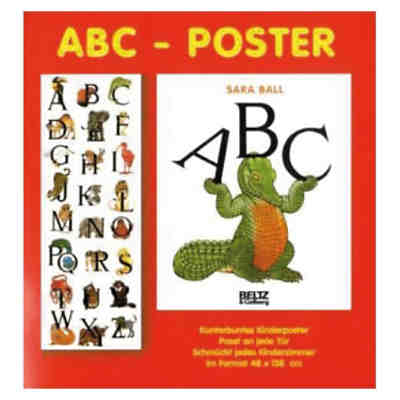 ABC-Poster